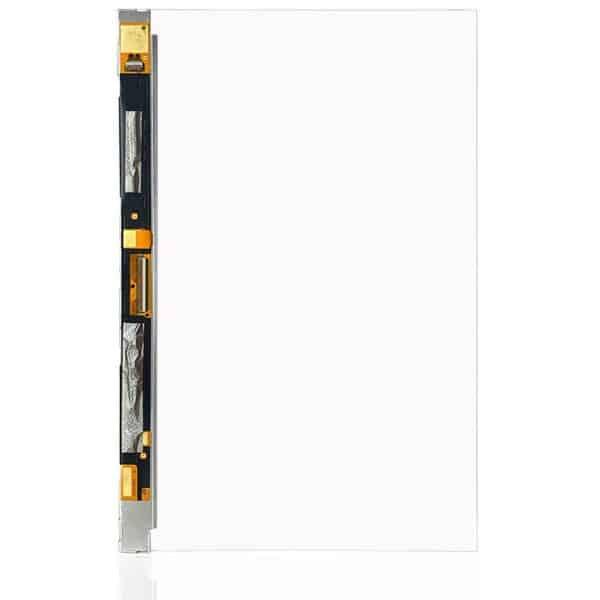 Phrozen LCD 8.9 inch - for Shuffle XL