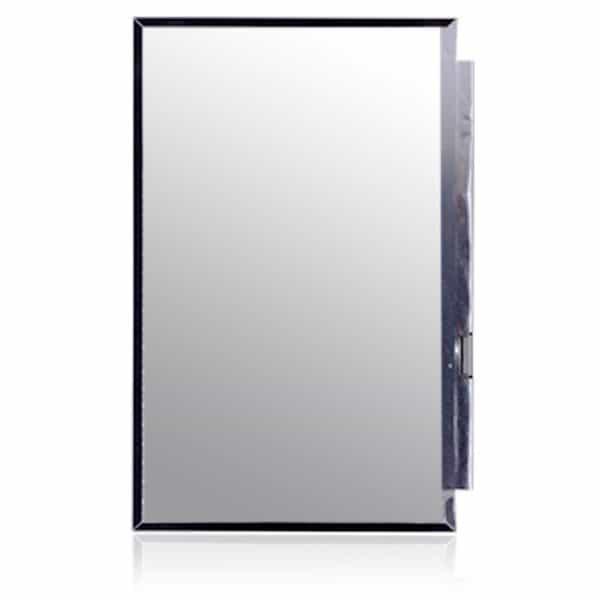 Phrozen Shuffle Transform LCD 13.3 inch