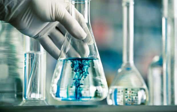 Global Bio-based PU Market 2019