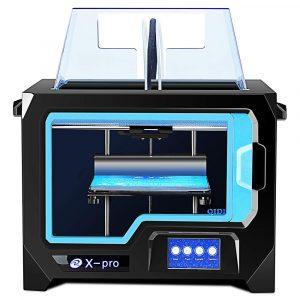 Qidi X-Pro