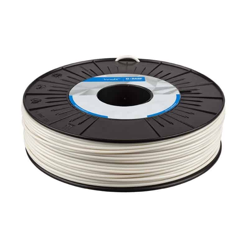 asa filament