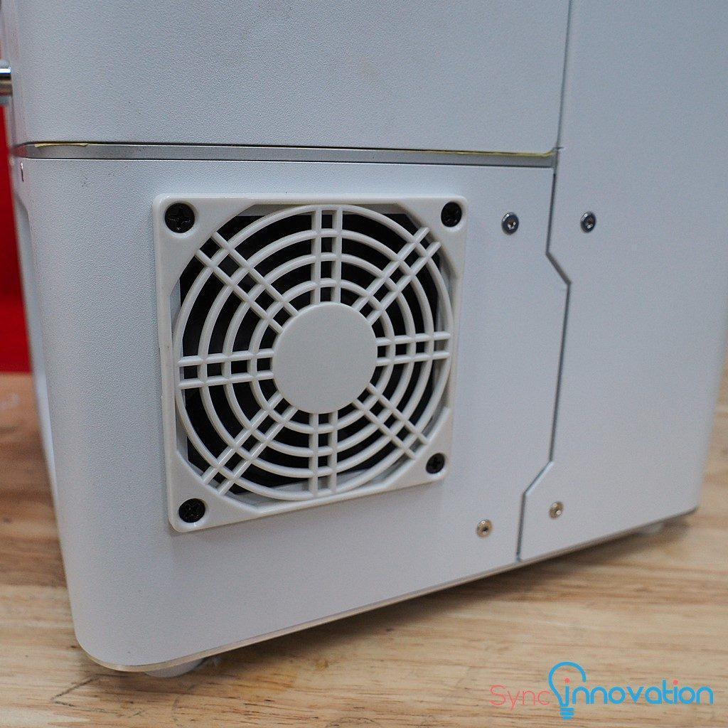 Phrozen Sonic Side Fan