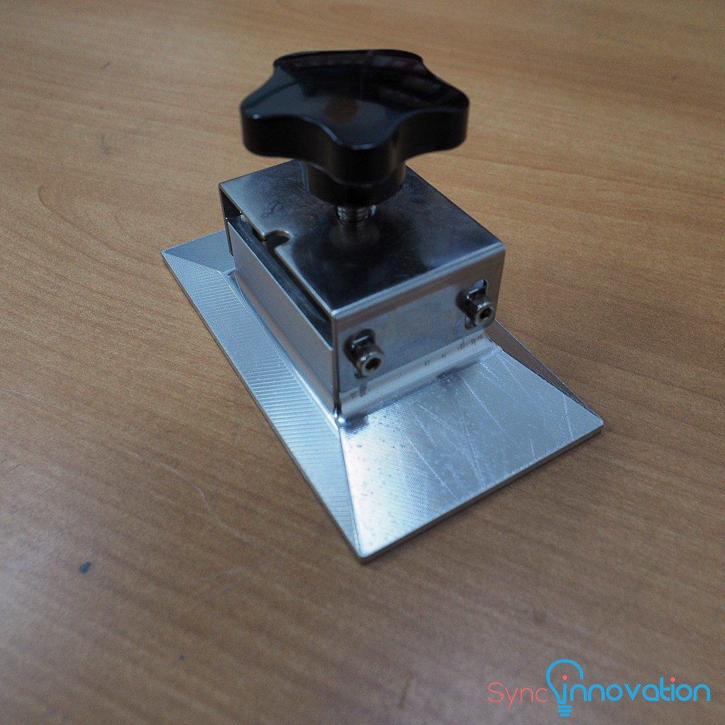 Phrozen Sonic Mini: Resin 3D Printer เริ่มต้นความเร็ว 2 วินาที/ชั้น