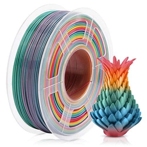 3d printer vase model