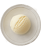 Wiiboox Sweetin Food 3D Printer