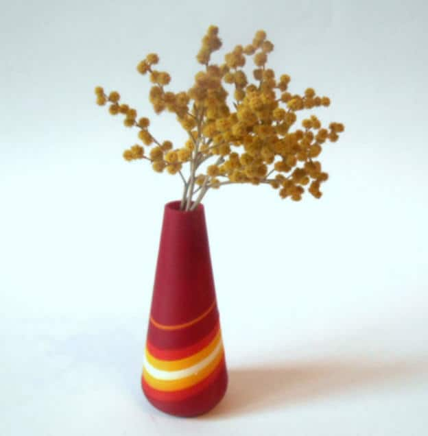 vase 3d printer