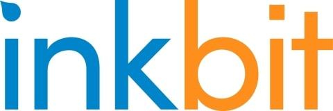 Inkbit 3d printing
