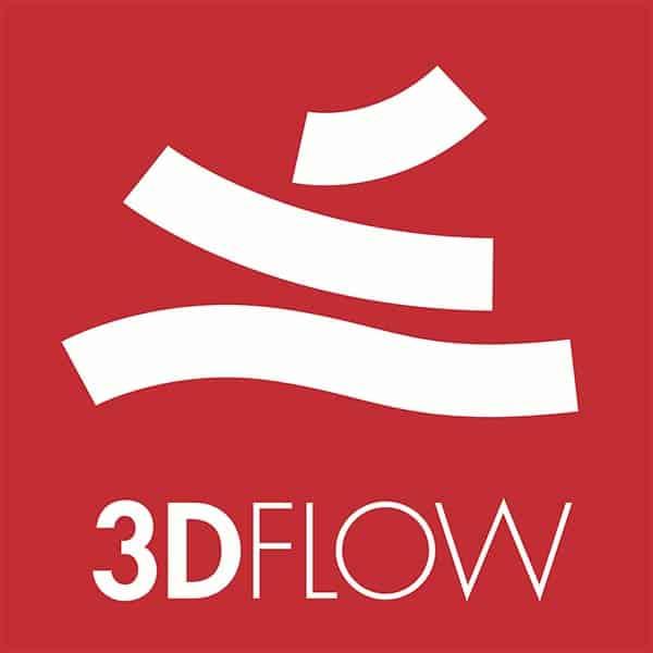 3D-scanning-3DF ZEPHYR