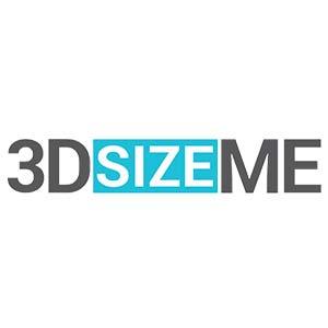 3D-scanning-app-3DSizeME