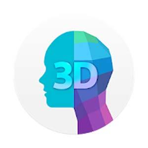 3D-scanning-app-Sony-3D-Creator