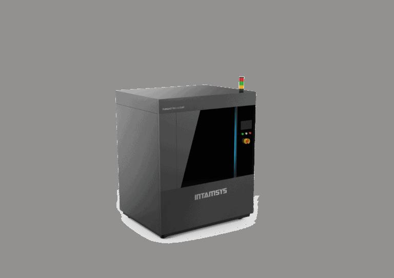 Intamsys FUNMAT Pro 610