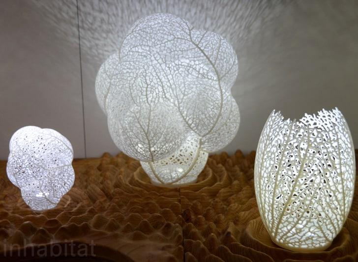 lantern 3d printing