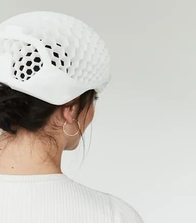Digital Foam 3D Printing