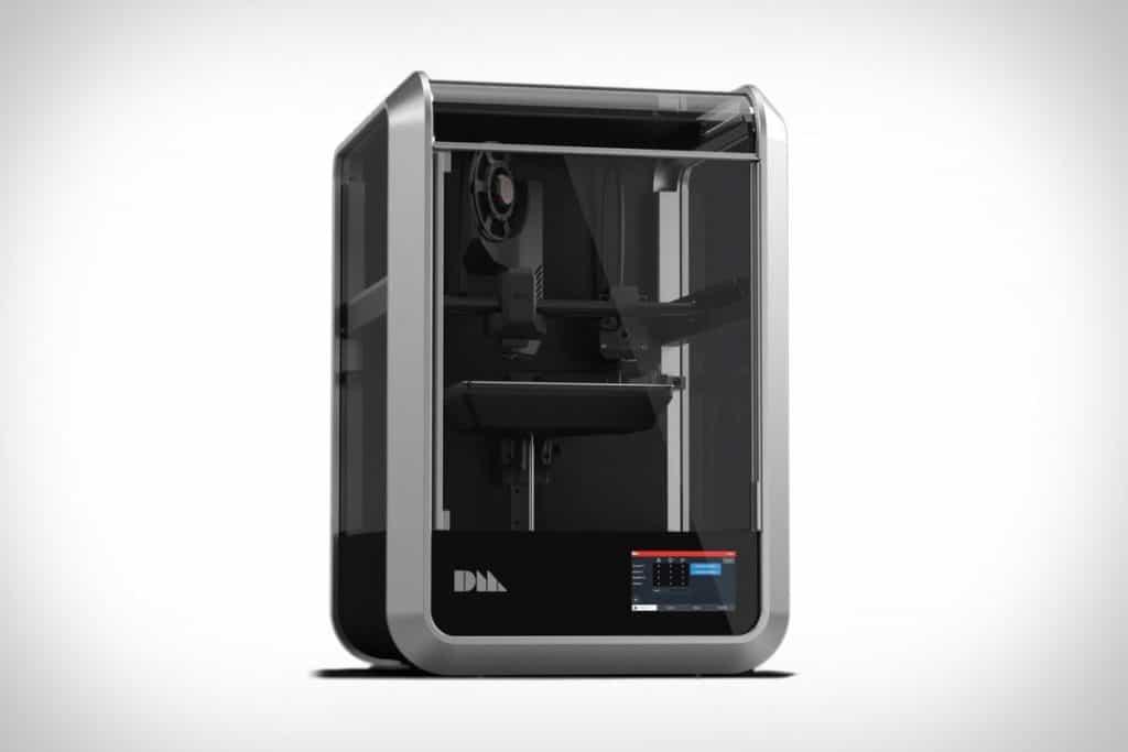 Desktop-Metal-Fiber-3D-printing