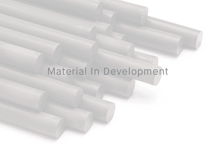 Alloy 625 Material-in-development