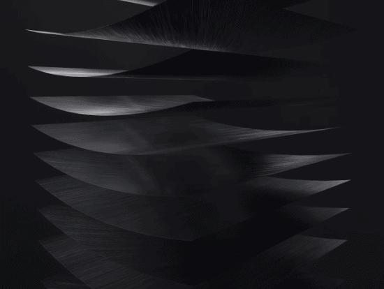 Desktop Metal Fiber เครื่องพิมพ์ 3 มิติสำหรับอุตสาหกรรม