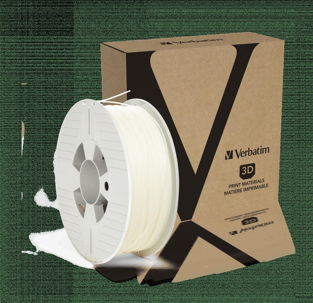 3d printing PP filament