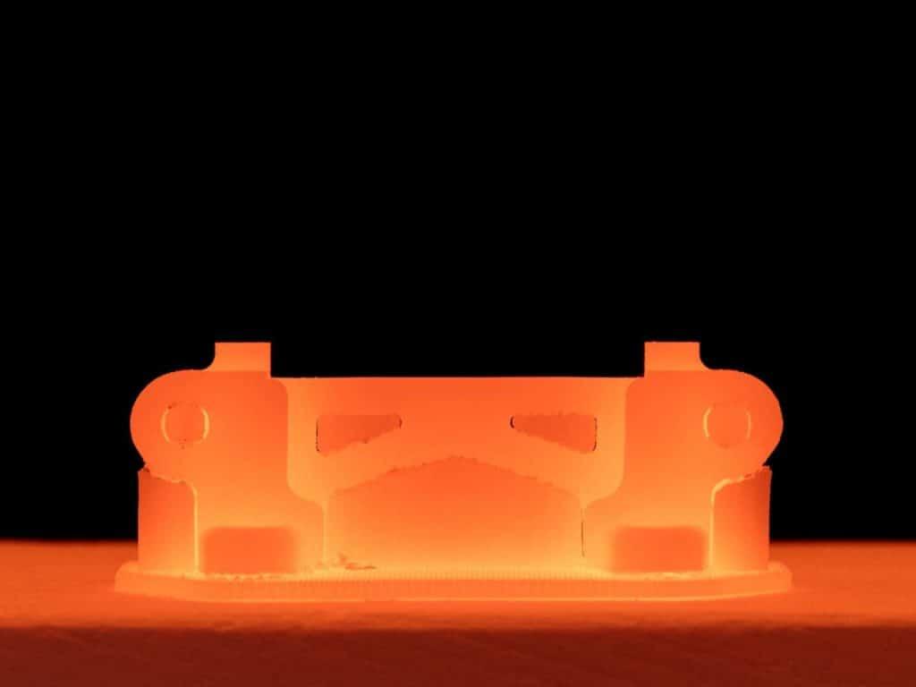 ทำความรู้จัก Desktop Metal เครื่อง Metal 3D Printer โลหะ ในราคาเริ่มต้น