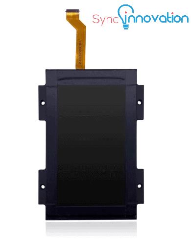 Phrozen LCD 5.5 inch - for Shuffle Lite