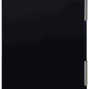 Phrozen LCD 8.9 inch - for Sonic XL 4K