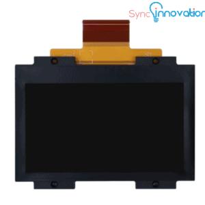 Phrozen LCD 6.1 inch - for Sonic 4K