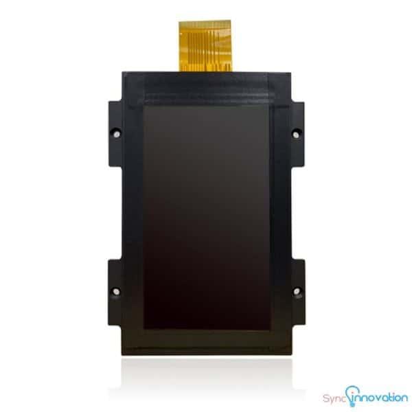 Phrozen LCD 8.9 inch - for Shuffle XL Lite