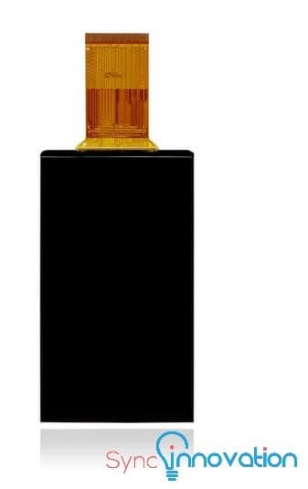 Phrozen LCD 6.1 inch - for Sonic mini 4K