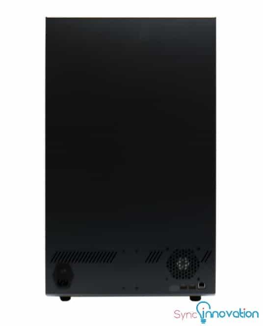 Phrozen Transform 4K Mono-LCD