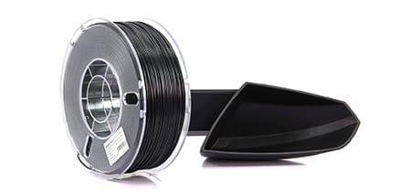 3d printer FDM