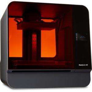 laser 3d printer