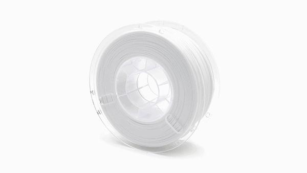 filament 3d printer