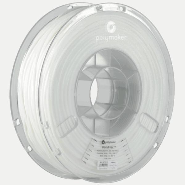 Polymaker TPU95