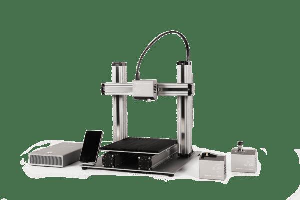 Snapmaker 2 A250 (23x25x23 cm)