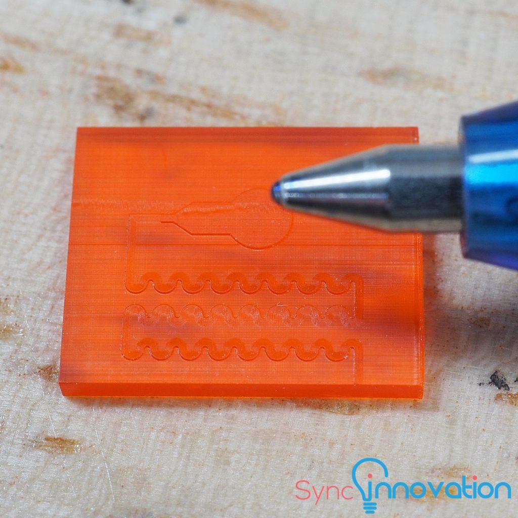 3D Printing Service บริการปริ้น 3D ราคาถูก มีครบ FDM SLS SLA 3D Printer
