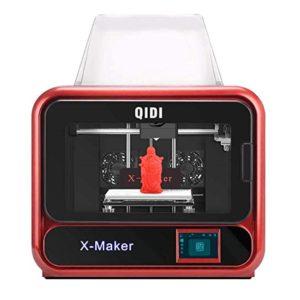 3d printing FDM