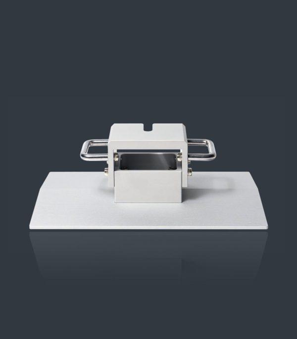 Phrozen Build Plate for 9.3 inch