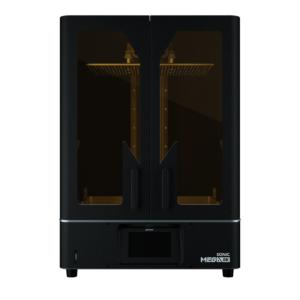 ช้อปดีมีคืน ซื้อเครื่อง 3D Printer วันนี้ สามารถนำไปลดหย่อนภาษีได้