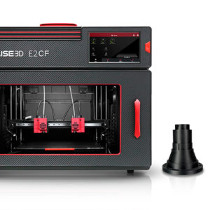 carbon fiber 3d printing